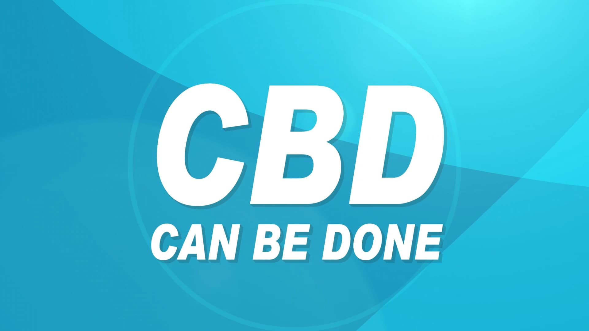 <font color='pasific'>CBD_Recruitment</font>